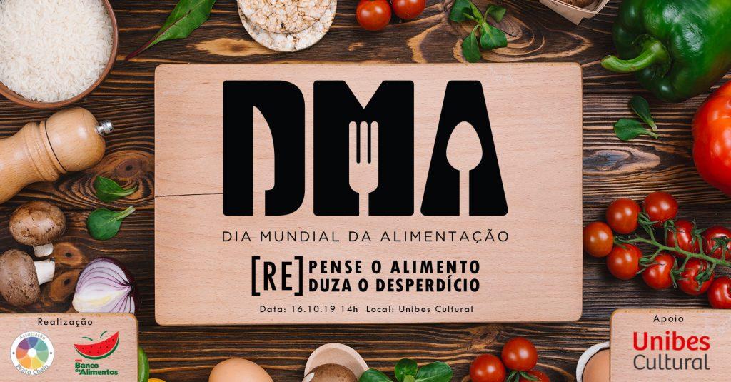 https://www.sympla.com.br/repense-o-alimento-reduza-o-desperdicio__650158